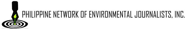 PNEJ Logo-ABOUT