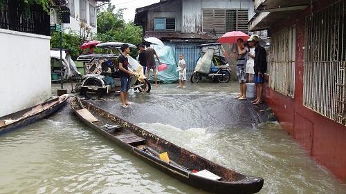 flooddino2