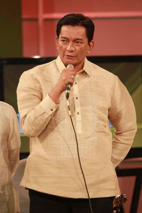 Jose Ma Clemente Sarte Salceda_2011