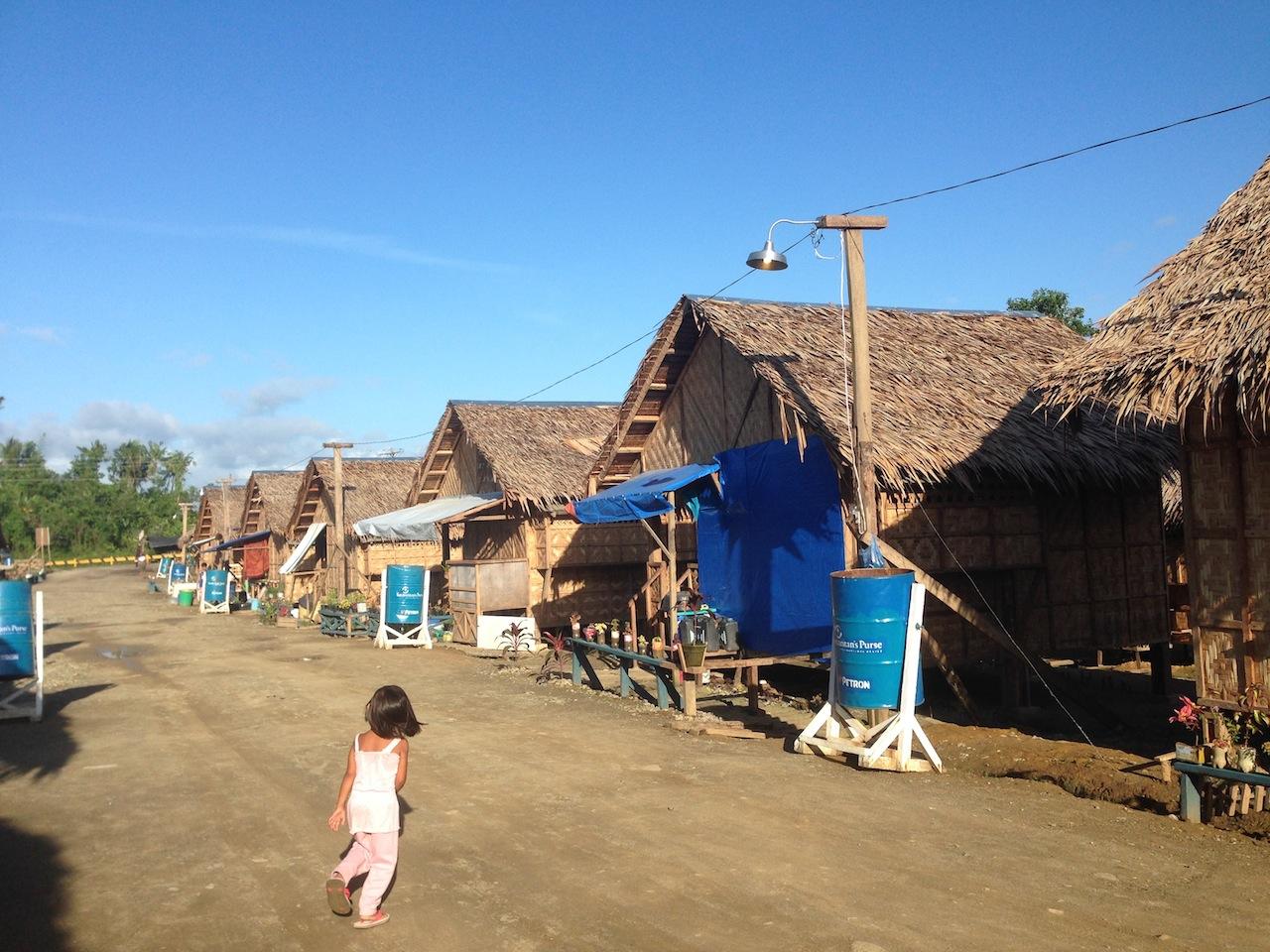 Tacloban5