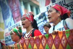 lumad1