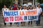 la union coal 1