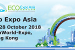 eco expo banner