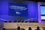 credit:IPCC