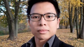 About the Author: John Leo Algo is the Science Policy Officer of the Climate Reality Project Philippines. He recently earned his MS Atmospheric Science degree from the Ateneo de Manila University. He is also a citizen journalist.